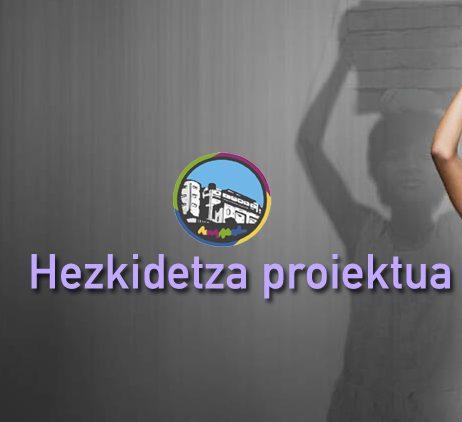 """ERREKALDEKO """"GURE AUZOAN EZ"""" SARIA IRABAZI DUGU!!!"""